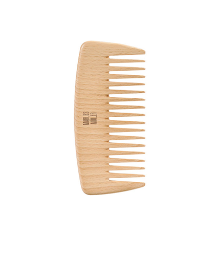 allround comb