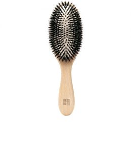 allround hairbrush