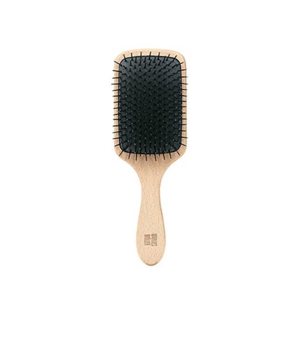 Travel Hair & Scalp Brush